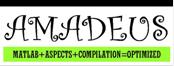 AMADEUS Project
