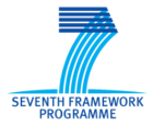 Seventh Framework Programme(FP7)