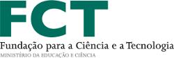 Fundação para a Ciência e Tecnologia (FCT)