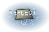 REFLECT Project
